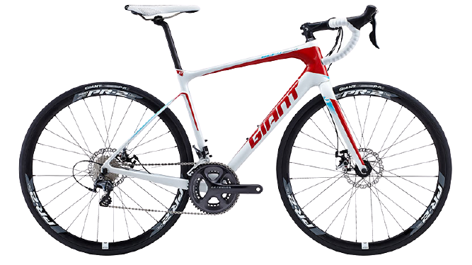 2015 Giant Defy Advanced 1 removebg preview