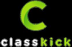 Classkickclearlogo