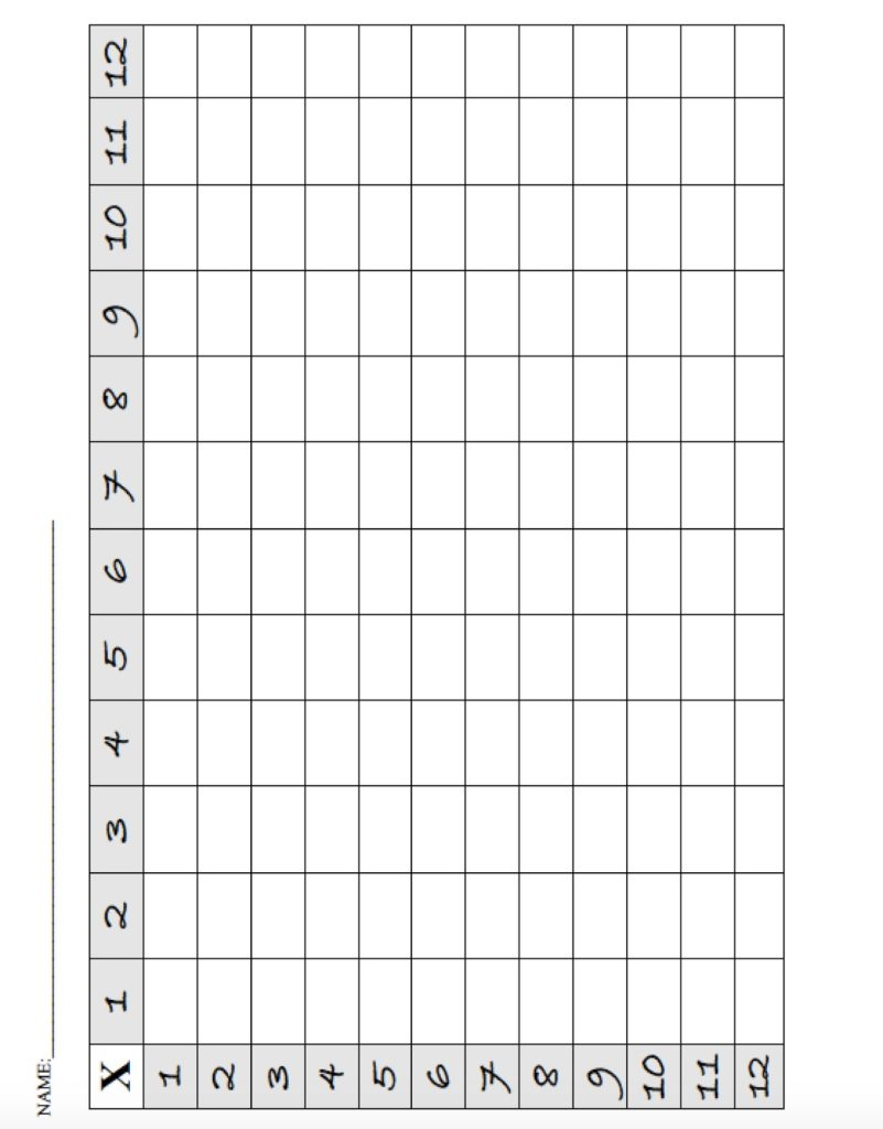 12blank_pdf