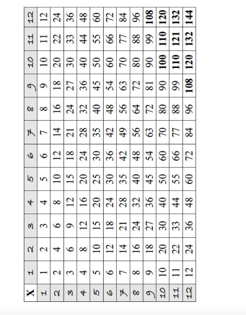 12key_pdf