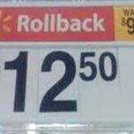 39mathfailrollback359h