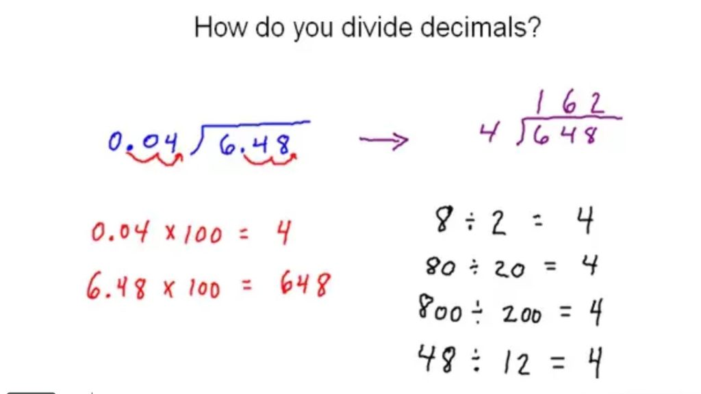 How_to_divide_with_decimal_divisors_on_Vimeo