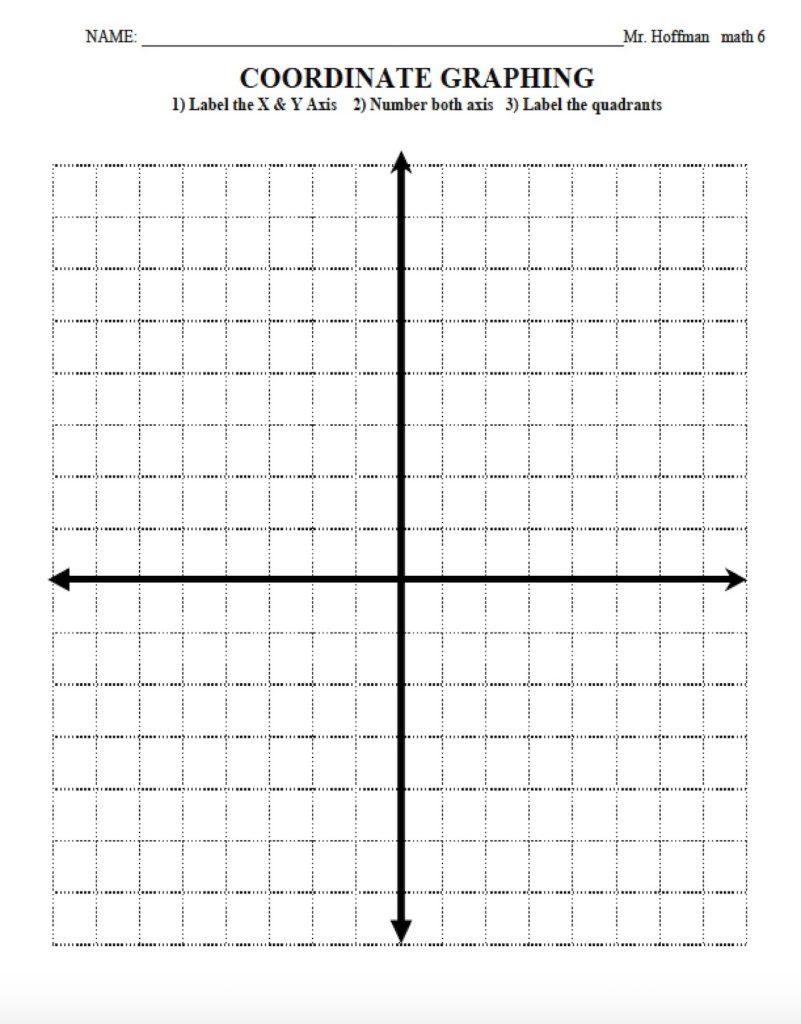 PRINTABLECoordinategrid4QUADS_pdf