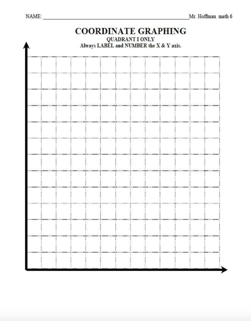 PRINTABLECoordinategridQUAD1_pdf
