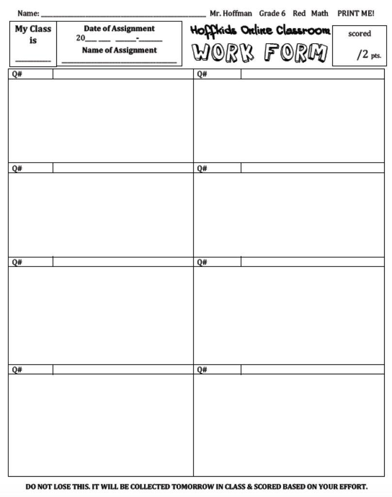 workformonlineclassroom_pdf