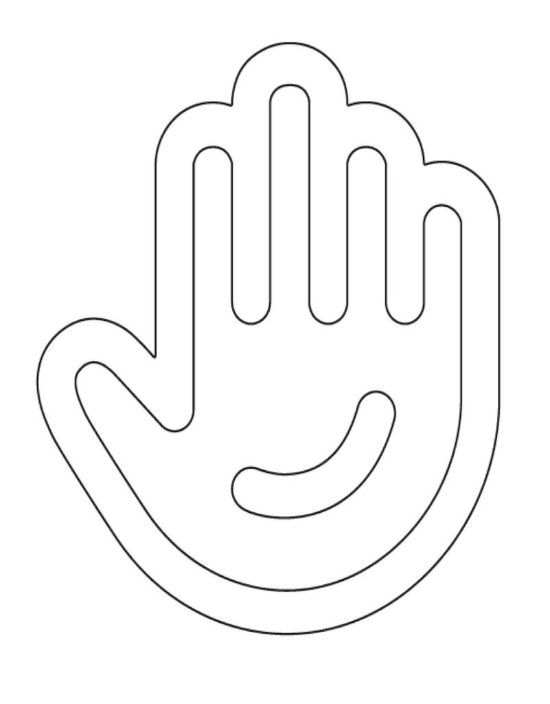Classkick logo large contest pdf3