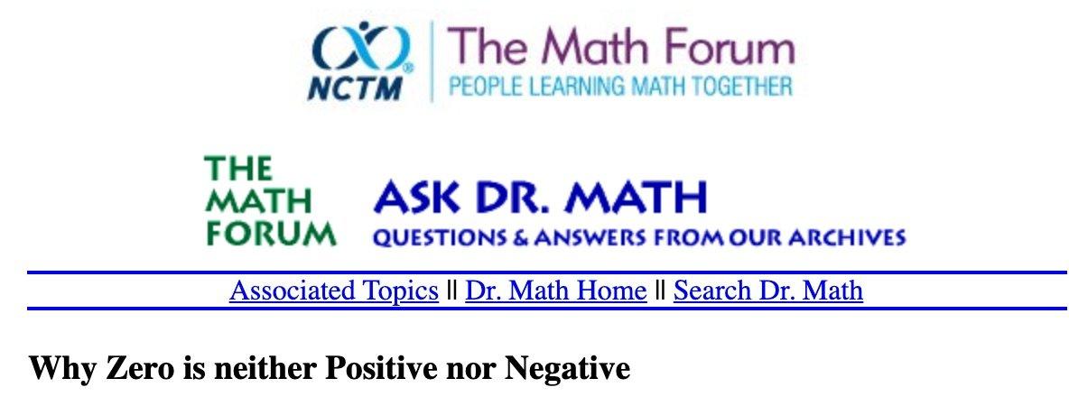 Math Forum   Ask Dr  Math