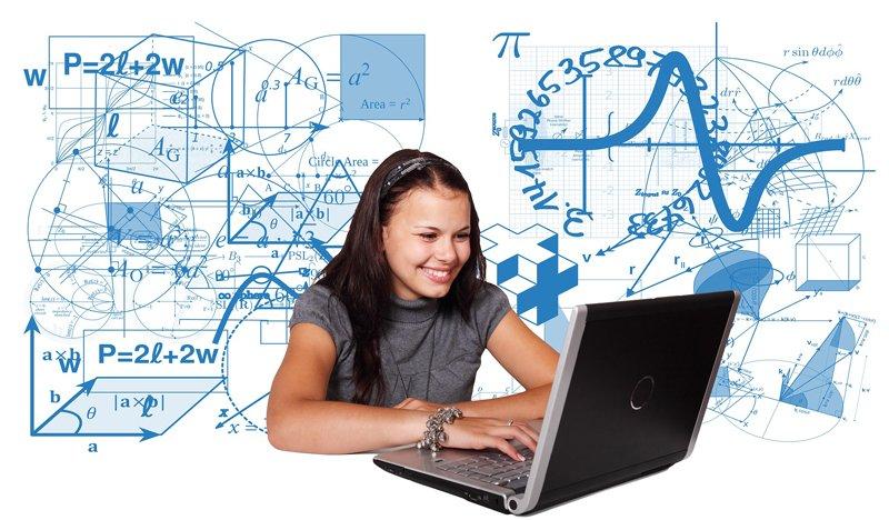 learn 1996846 1920 web