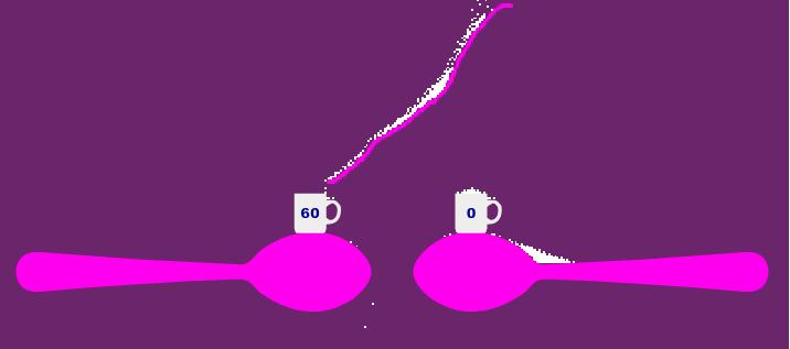 sugar sugar1