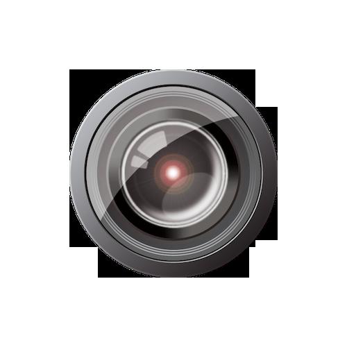 webcam copy2