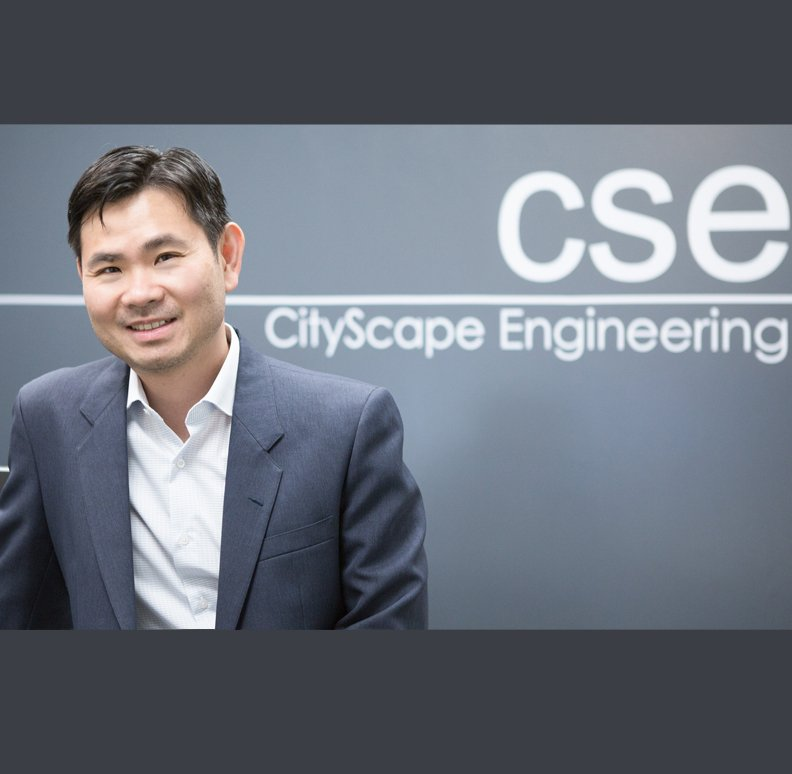CSE-150-3