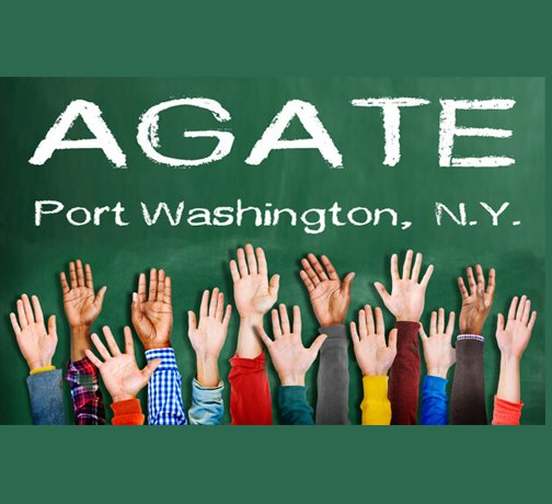 DonorHands_up_AGATE for Hoffkids rqt-2