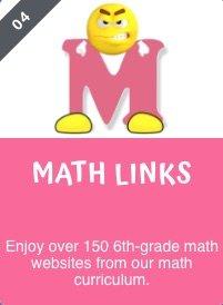 Hoffkids Math Help Fun For Kids Grades 5 6 10 12 Yo