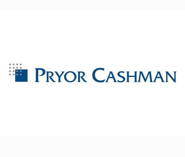 Pryor-Cashman-768x87-2