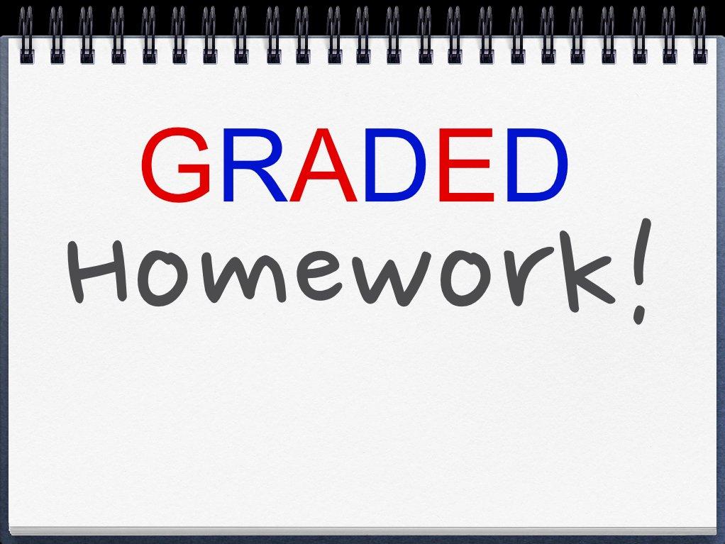 graded hw2