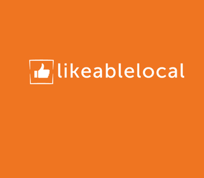 likeable copy